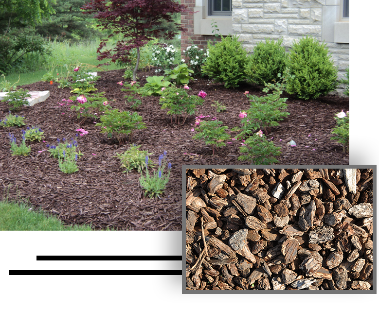 Playground ... - Wood Chips And Landscaping Bark - Western Materials
