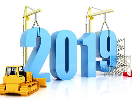 Contractor News: Construction Outlook for 2019